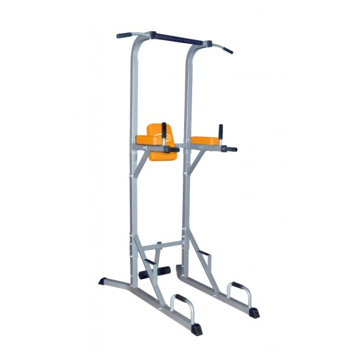 Chin Up Rack Power Tower Ab Tower Rk4201 Power Station