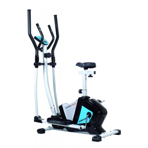 Fitness equipment for sale nj craigslist cross trainer