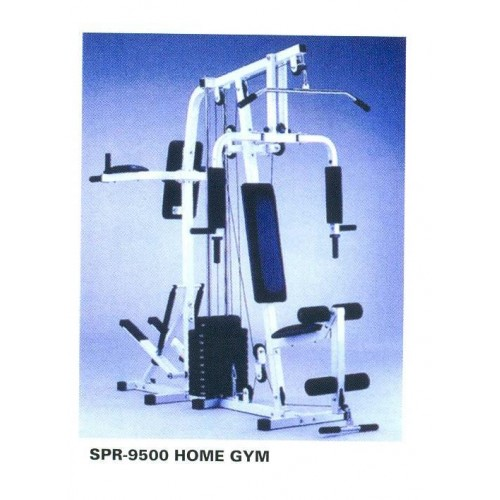 Sports fitness exercise home gyms videos