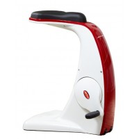 Life Power Cycling Chair LP5220 [RED]