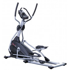 FitLux 5200 High End Elliptical Trainer