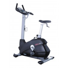 FitLux 5000 High End Magnetic Upright Bike