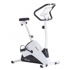 JK2156 MAGNETIC UPRIGHT BIKE