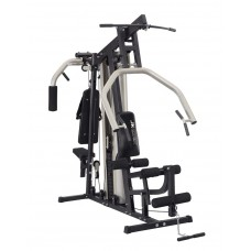 JKG9950A Light Commercial Use Multigym ( 210 LBS ) Jkexer