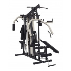 JKG9950B Light Commercial Use Multigym ( 210 LBS ) Jkexer