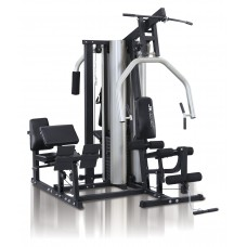 JKG9950C Light Commercial Use Multigym  ( 420 LBS ) Jkexer