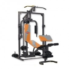 HG1084 LIFE POWER ONE STATION HOME GYM