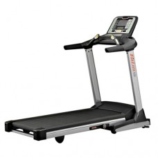 Deluxe Motorized Treadmill 2.7HP Fitlux-375
