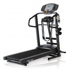 JKM7705M JKEXER VIGOR 7705M Multi Function Motorized Treadmill