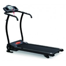 LP-MT05A MOTORIZED TREADMILL 1.5HP