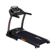 Life Power Motorized Treadmill LP4250TV 3.5HP